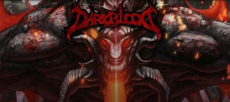 Click image for larger version. Name:	Dark Blood - logo.jpg Views:	896 Size:	82.0 KB ID:	14878