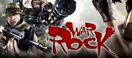 Click image for larger version. Name:	War Rock - logo.jpg Views:	996 Size:	38.6 KB ID:	14895