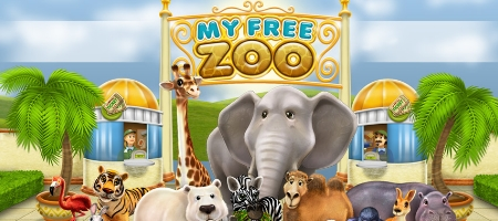Click image for larger version. Name:	My Free Zoo - logo.jpg Views:	860 Size:	96.5 KB ID:	14905