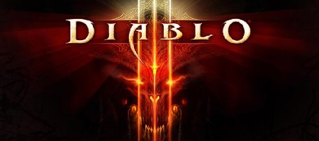Click image for larger version. Name:	Diablo 3 - logo.jpg Views:	1297 Size:	18.5 KB ID:	14917