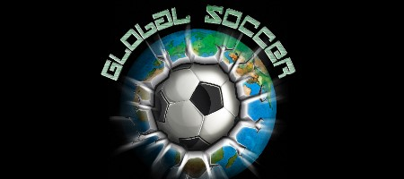 Click image for larger version. Name:	Global Soccer - logo.jpg Views:	1346 Size:	18.1 KB ID:	14934