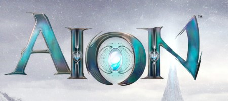 Click image for larger version. Name:	Aion - logo.jpg Views:	1537 Size:	23.3 KB ID:	14964