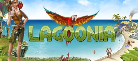 Click image for larger version. Name:	Lagoonia - logo.jpg Views:	1388 Size:	36.5 KB ID:	14973