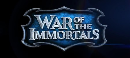 Click image for larger version. Name:	War of the Immortals - logo.jpg Views:	1543 Size:	20.1 KB ID:	14975