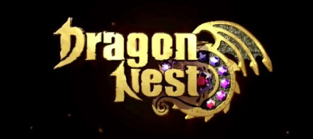 Click image for larger version. Name:	Dragon Nest - logo.jpg Views:	1508 Size:	18.4 KB ID:	14976