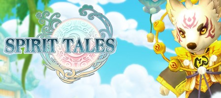 Click image for larger version. Name:	Spirit Tales - logo.jpg Views:	1502 Size:	34.1 KB ID:	14977