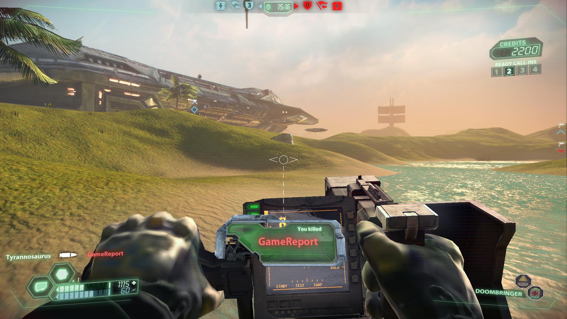 Click image for larger version. Name:	Tribes Ascend (18).jpg Views:	87 Size:	250.7 KB ID:	14980