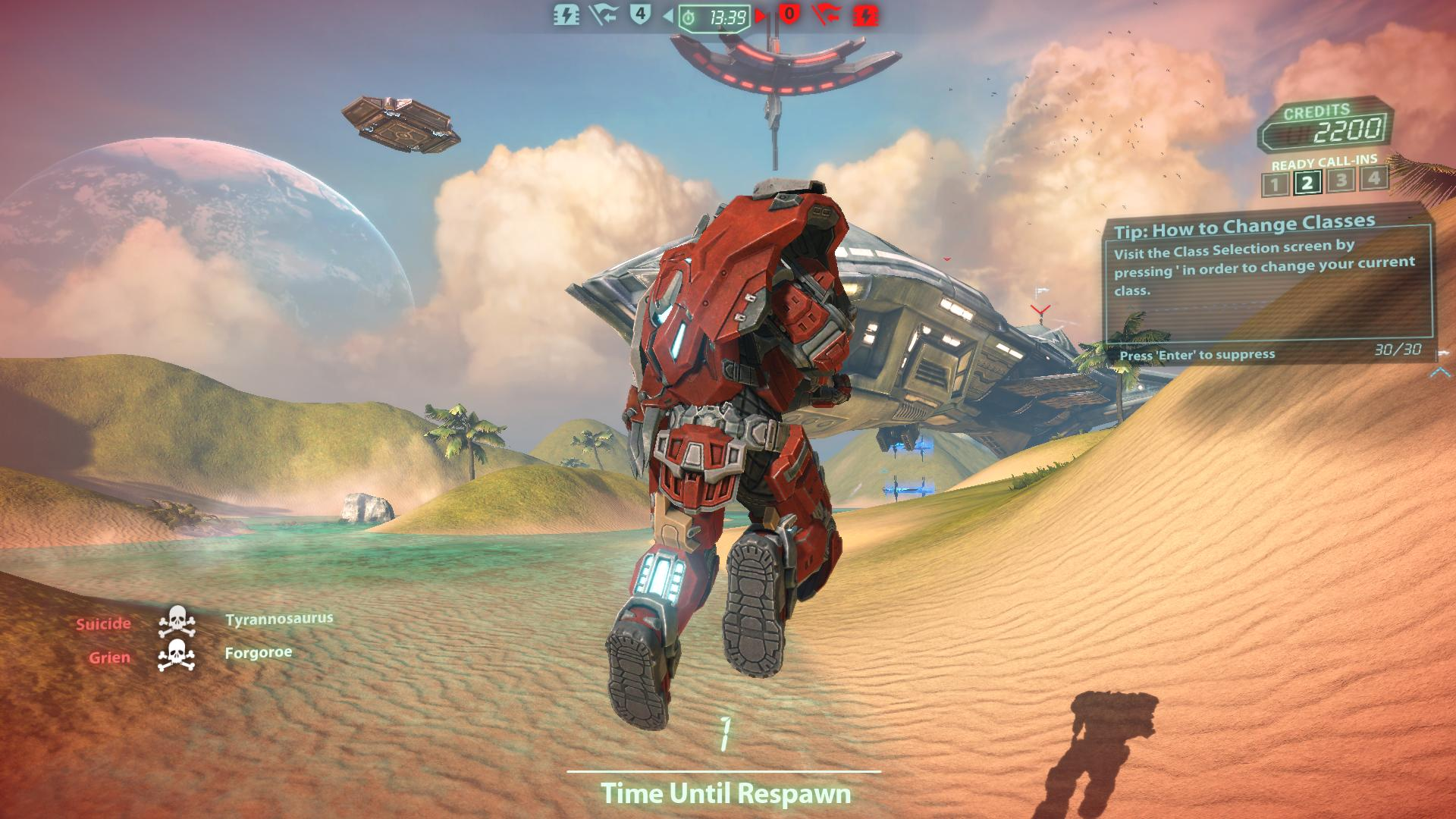 Click image for larger version. Name:	Tribes Ascend (19).jpg Views:	88 Size:	256.7 KB ID:	14981