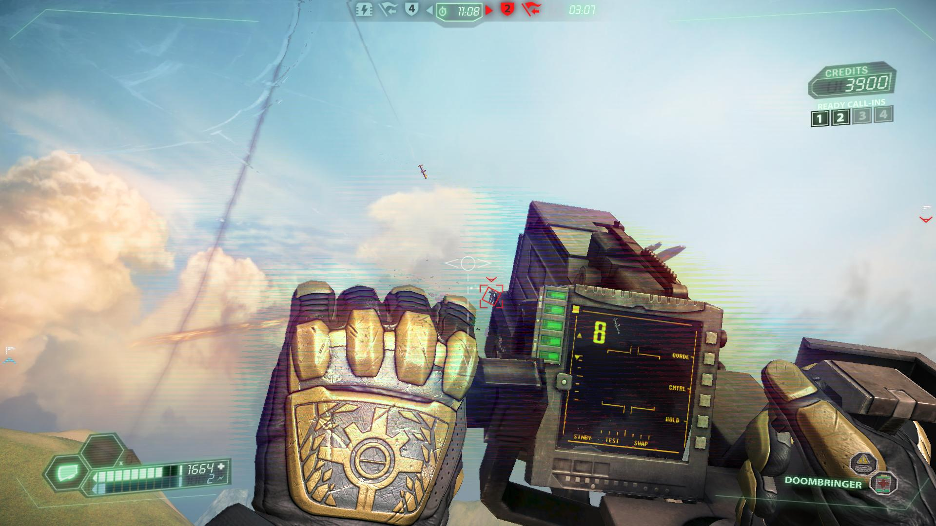 Click image for larger version. Name:	Tribes Ascend (23).jpg Views:	87 Size:	209.0 KB ID:	14982