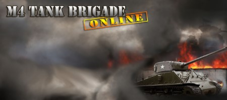Click image for larger version. Name:	M4 Tank Bridage - logo.jpg Views:	1448 Size:	18.6 KB ID:	14983