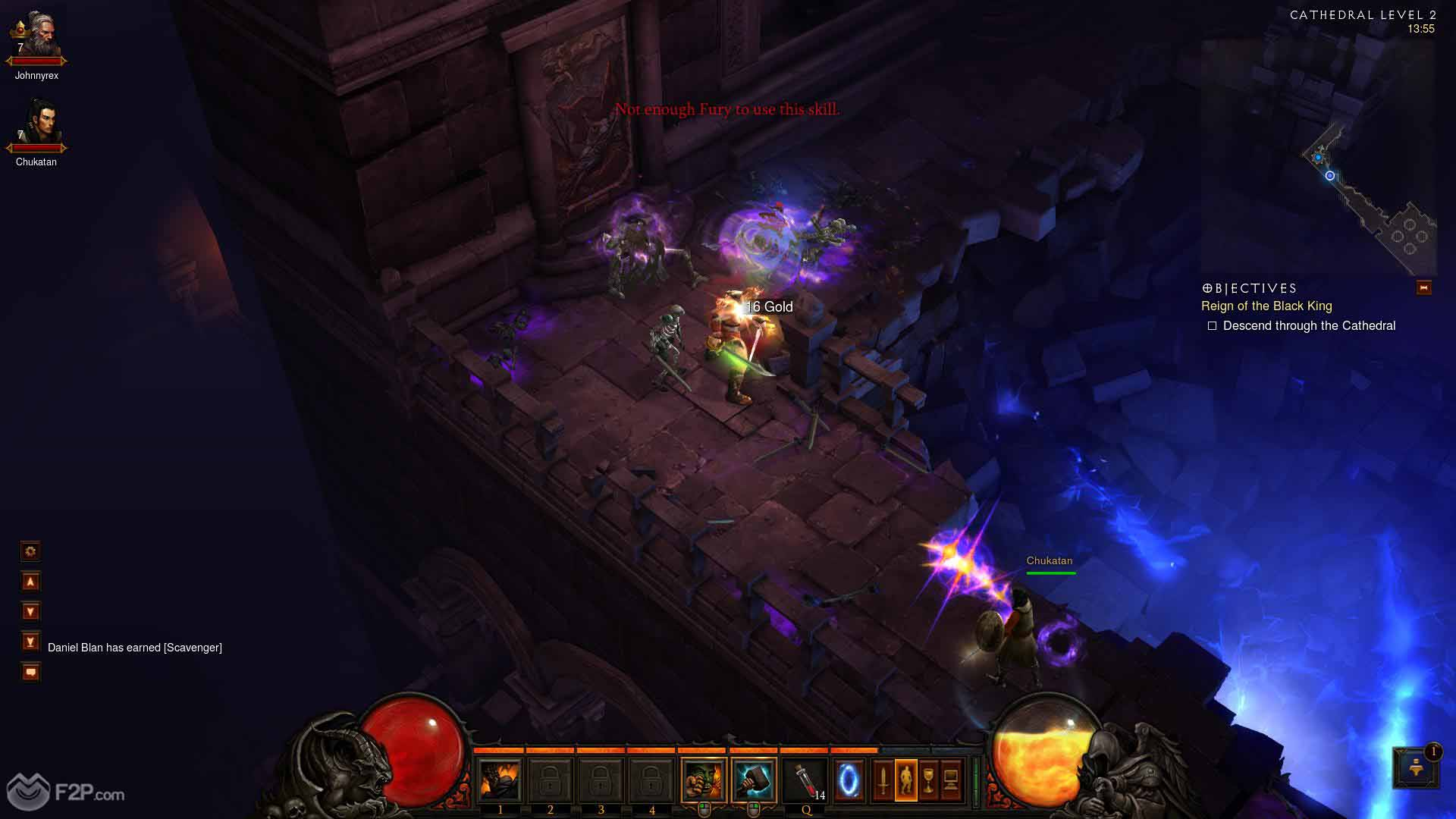 Click image for larger version. Name:	Diablo 3 screenshots (17) copia_1.jpg Views:	61 Size:	105.4 KB ID:	15022