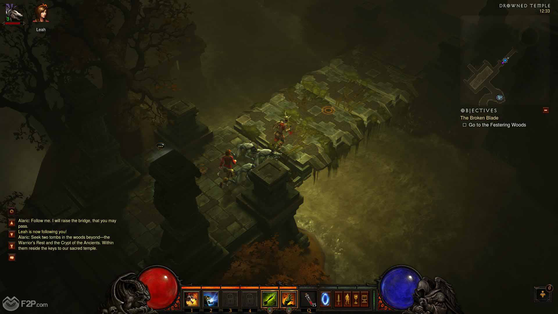 Click image for larger version. Name:	Diablo 3 screenshots (15) copia_1.jpg Views:	58 Size:	101.8 KB ID:	15024
