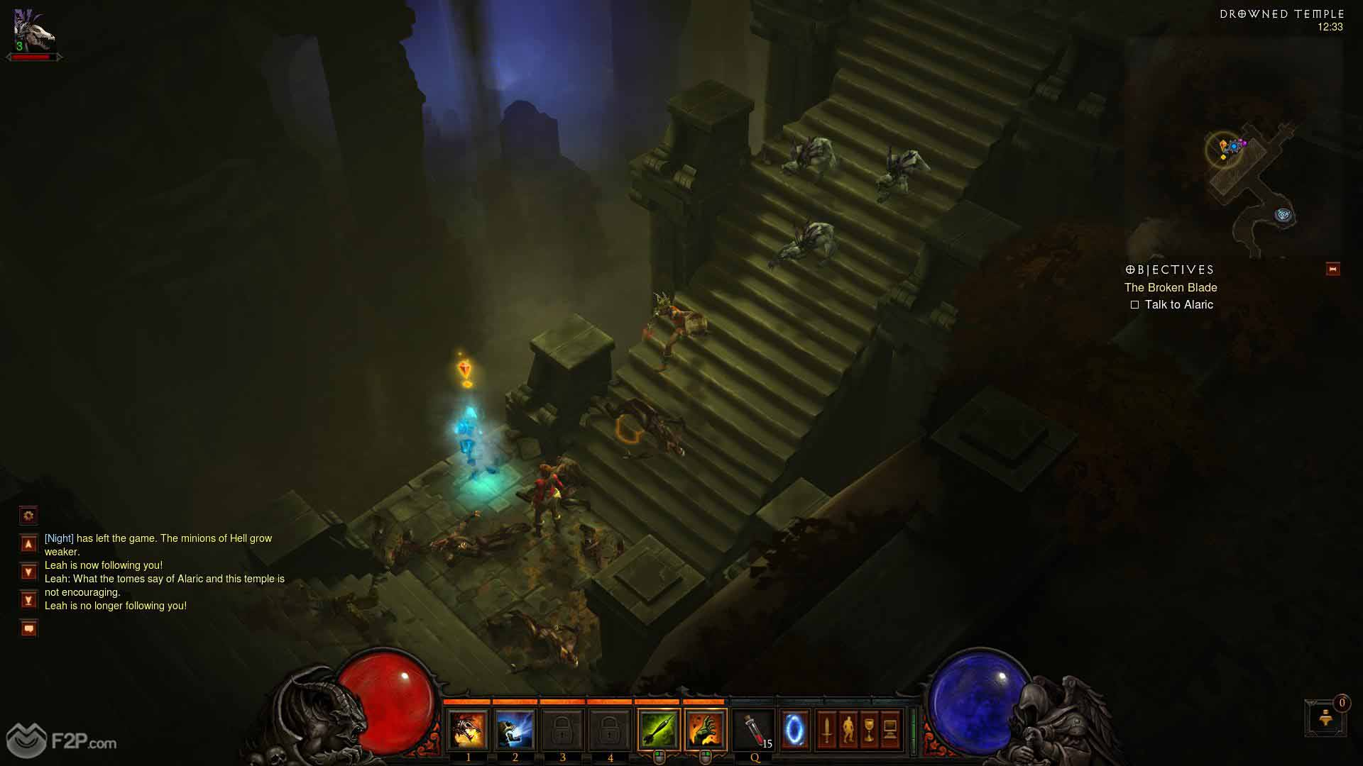 Click image for larger version. Name:	Diablo 3 screenshots (14) copia_1.jpg Views:	60 Size:	97.0 KB ID:	15025