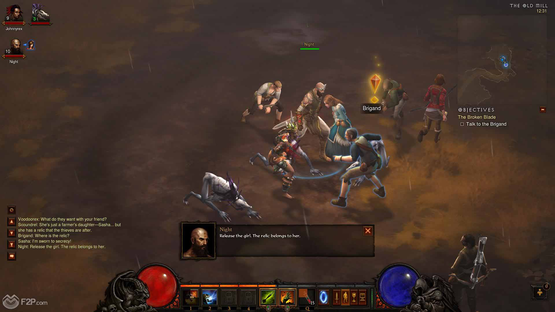 Click image for larger version. Name:	Diablo 3 screenshots (13) copia_1.jpg Views:	62 Size:	109.1 KB ID:	15026