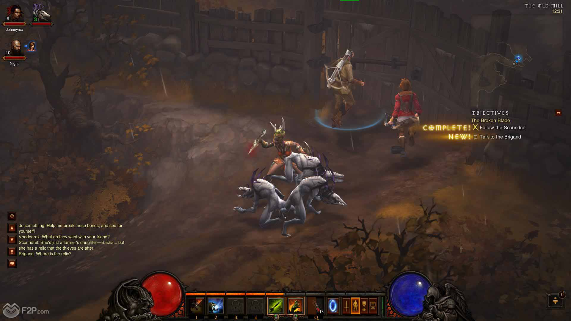 Click image for larger version. Name:	Diablo 3 screenshots (12) copia_1.jpg Views:	53 Size:	110.6 KB ID:	15027