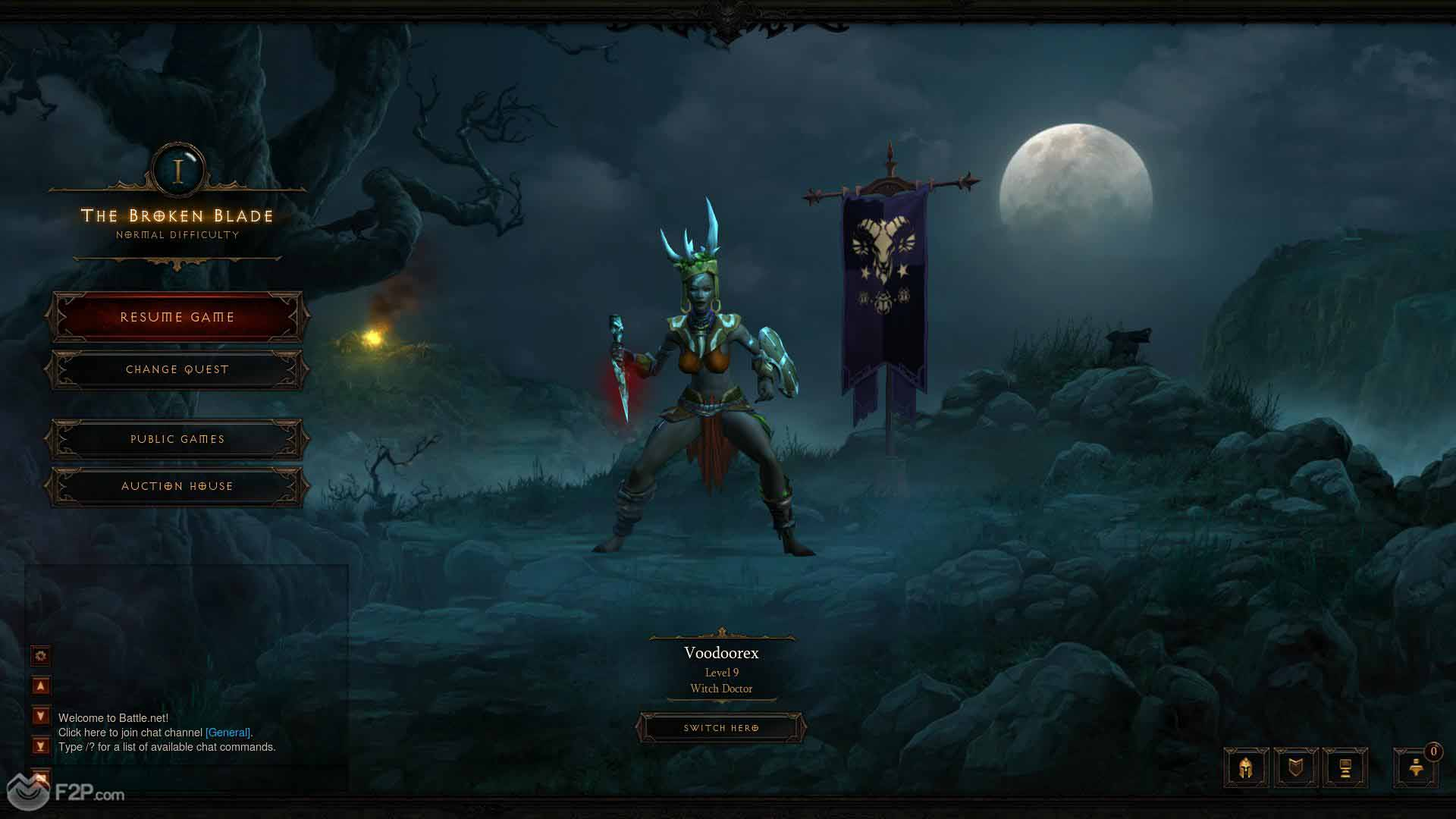 Click image for larger version. Name:	Diablo 3 screenshots (11) copia_1.jpg Views:	56 Size:	95.1 KB ID:	15028