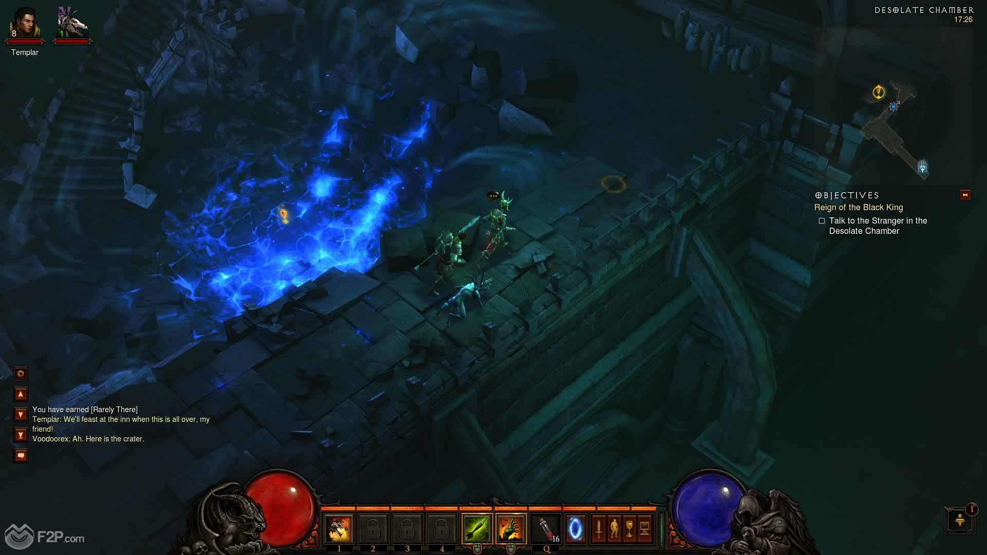 Click image for larger version. Name:	Diablo 3 screenshots (10) copia_1.jpg Views:	55 Size:	108.0 KB ID:	15029