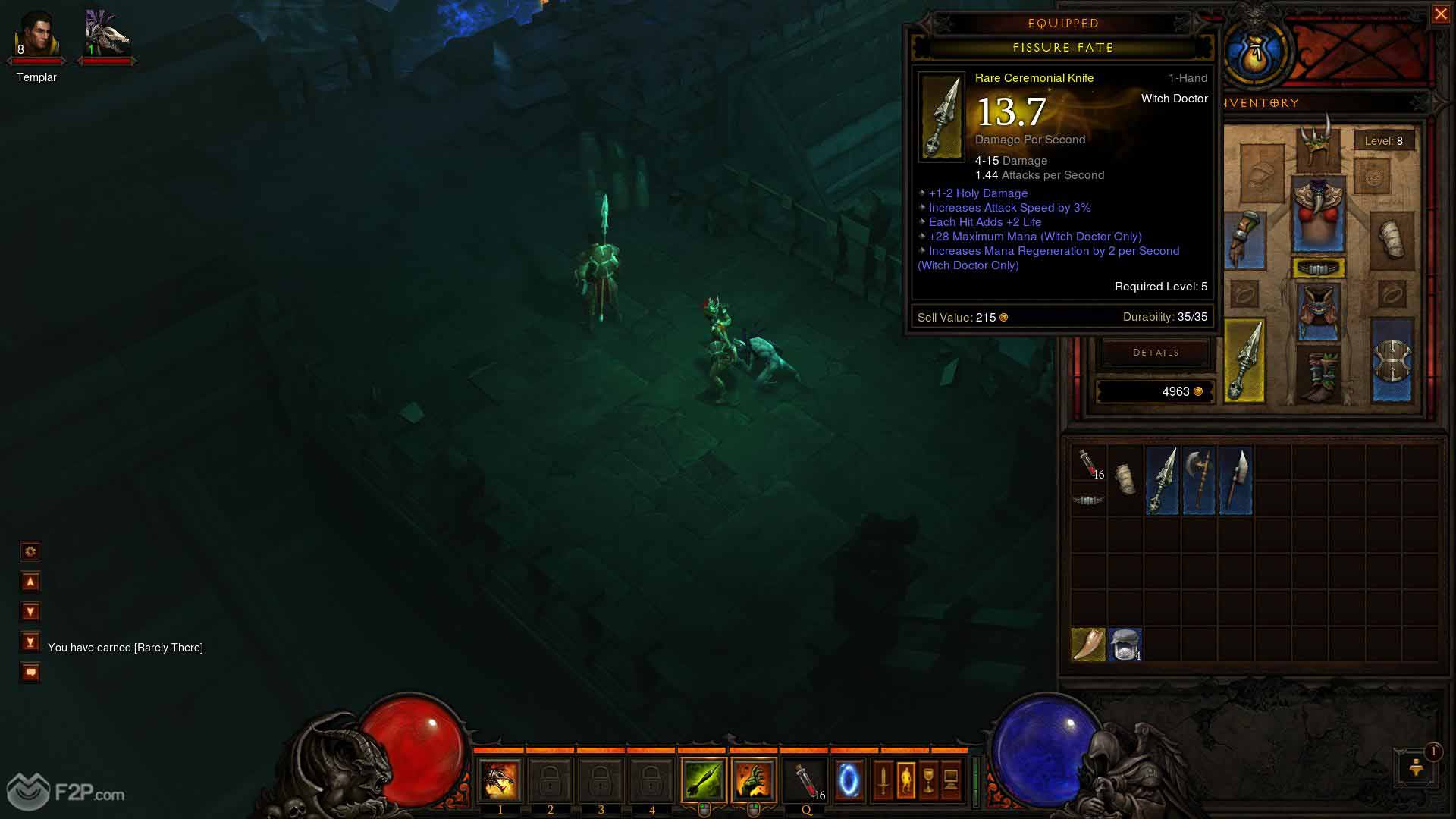 Click image for larger version. Name:	Diablo 3 screenshots (9) copia_1.jpg Views:	52 Size:	115.4 KB ID:	15030