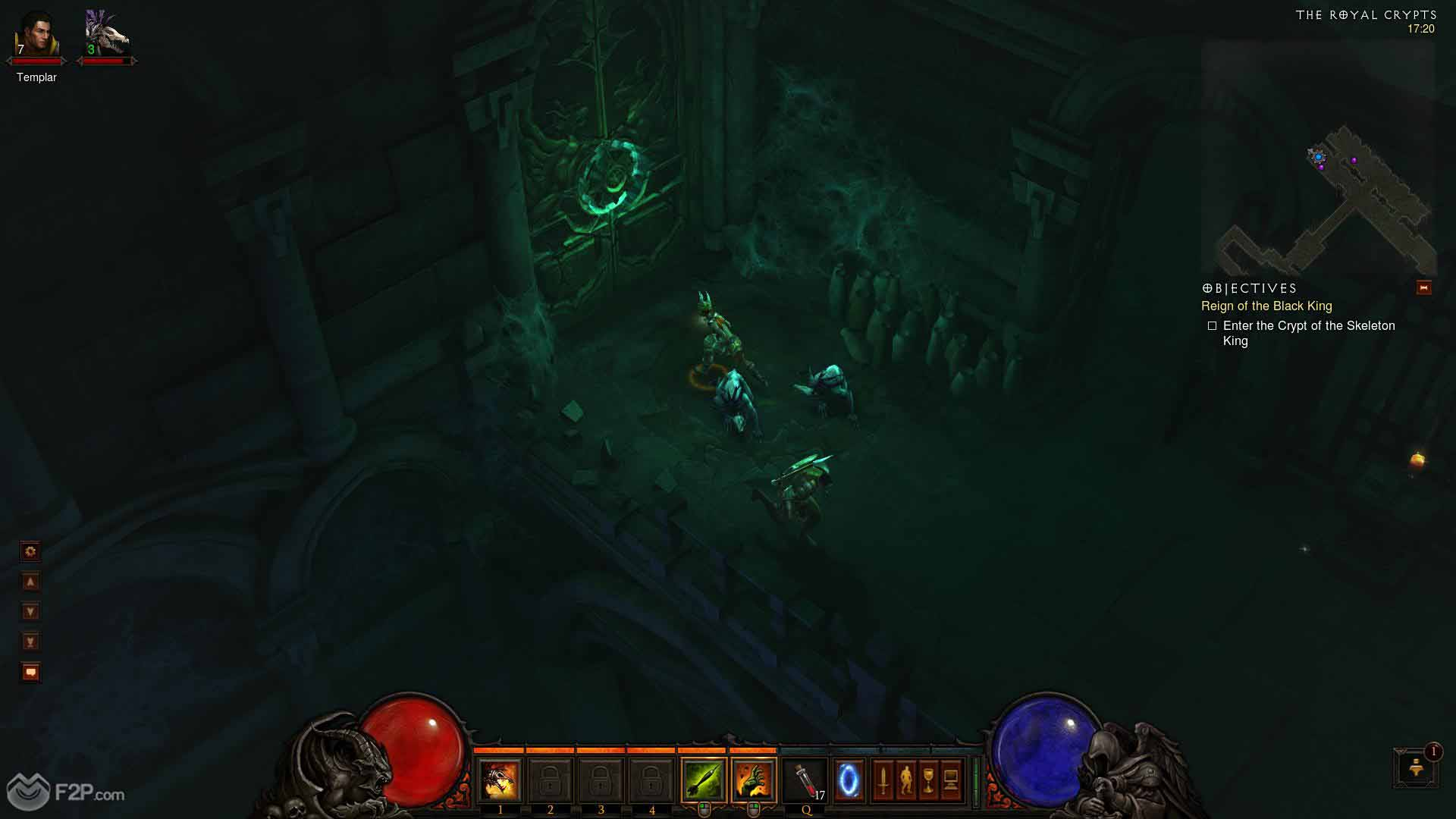 Click image for larger version. Name:	Diablo 3 screenshots (7) copia_1.jpg Views:	58 Size:	81.9 KB ID:	15032