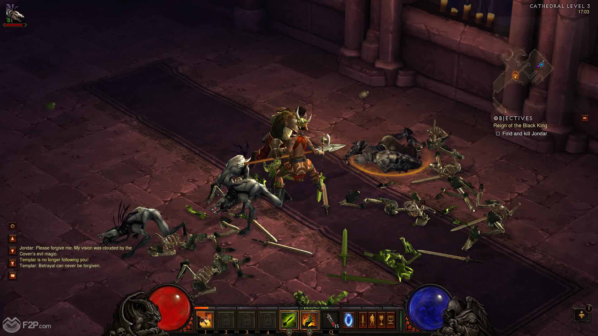 Click image for larger version. Name:	Diablo 3 screenshots (6) copia_1.jpg Views:	55 Size:	127.3 KB ID:	15033