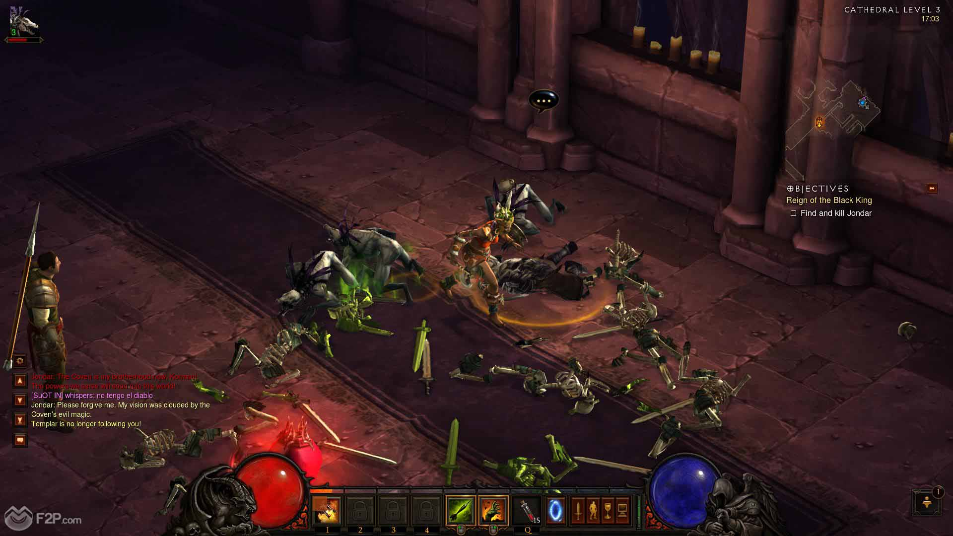 Click image for larger version. Name:	Diablo 3 screenshots (5) copia_1.jpg Views:	53 Size:	130.6 KB ID:	15034