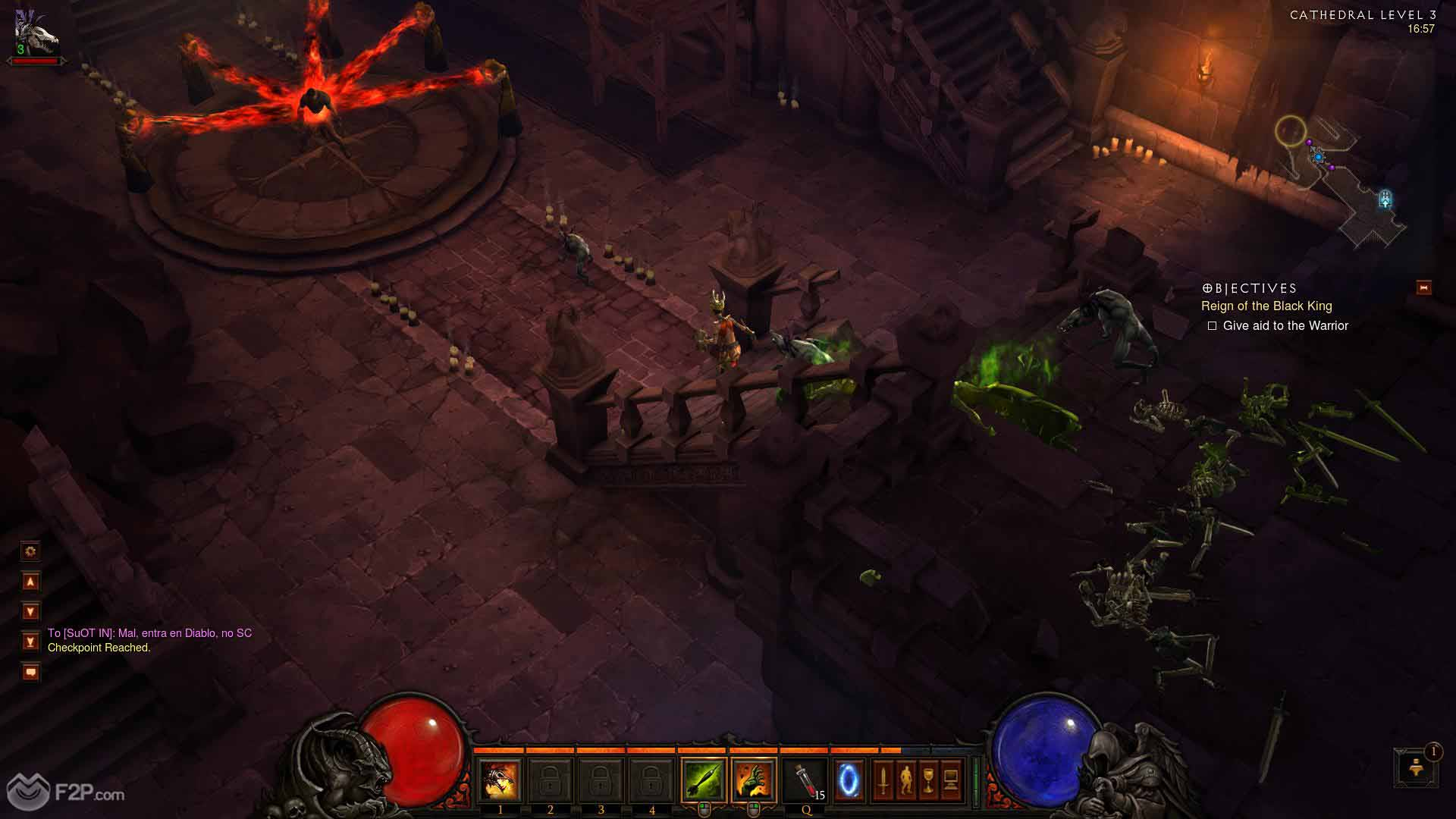 Click image for larger version. Name:	Diablo 3 screenshots (4) copia_1.jpg Views:	56 Size:	107.7 KB ID:	15035