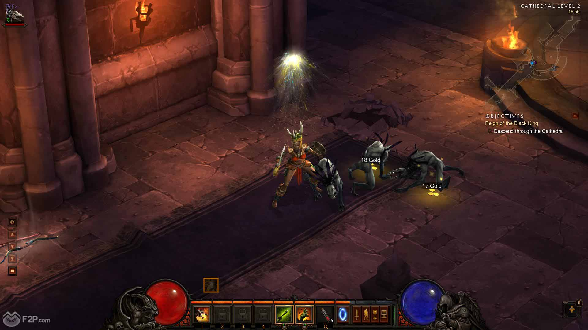 Click image for larger version. Name:	Diablo 3 screenshots (3) copia_1.jpg Views:	52 Size:	113.6 KB ID:	15036