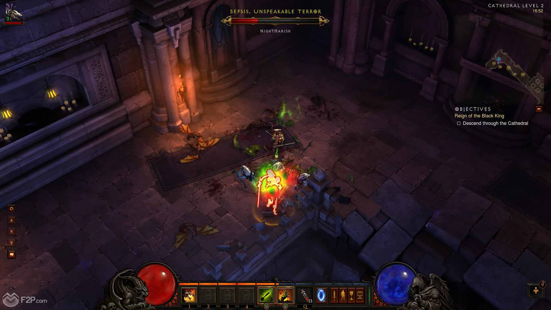 Click image for larger version. Name:	Diablo 3 screenshots (2) copia_1.jpg Views:	55 Size:	111.4 KB ID:	15037