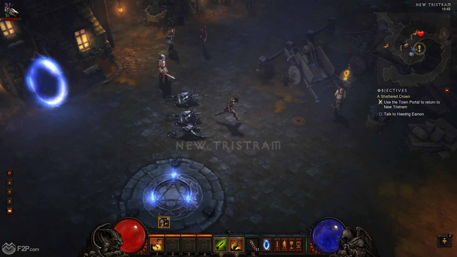 Click image for larger version. Name:	Diablo 3 screenshots (1) copia_1.jpg Views:	51 Size:	98.6 KB ID:	15038