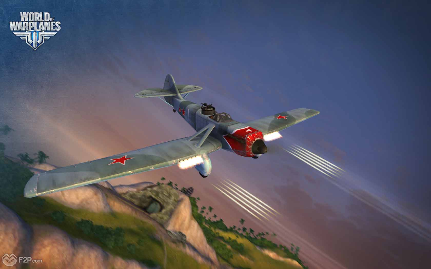 Click image for larger version. Name:	wowp_attack_plane_screen_04 copia_1.jpg Views:	79 Size:	73.9 KB ID:	15044