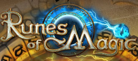 Name:  Runes of Magic logo new.jpgViews: 1308Size:  37.2 KB