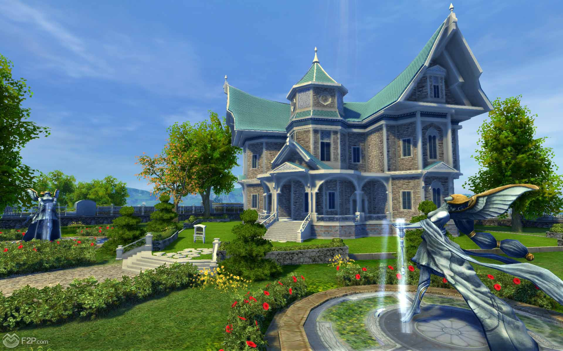 Click image for larger version. Name:	mansion copia_1.jpg Views:	130 Size:	215.2 KB ID:	15065