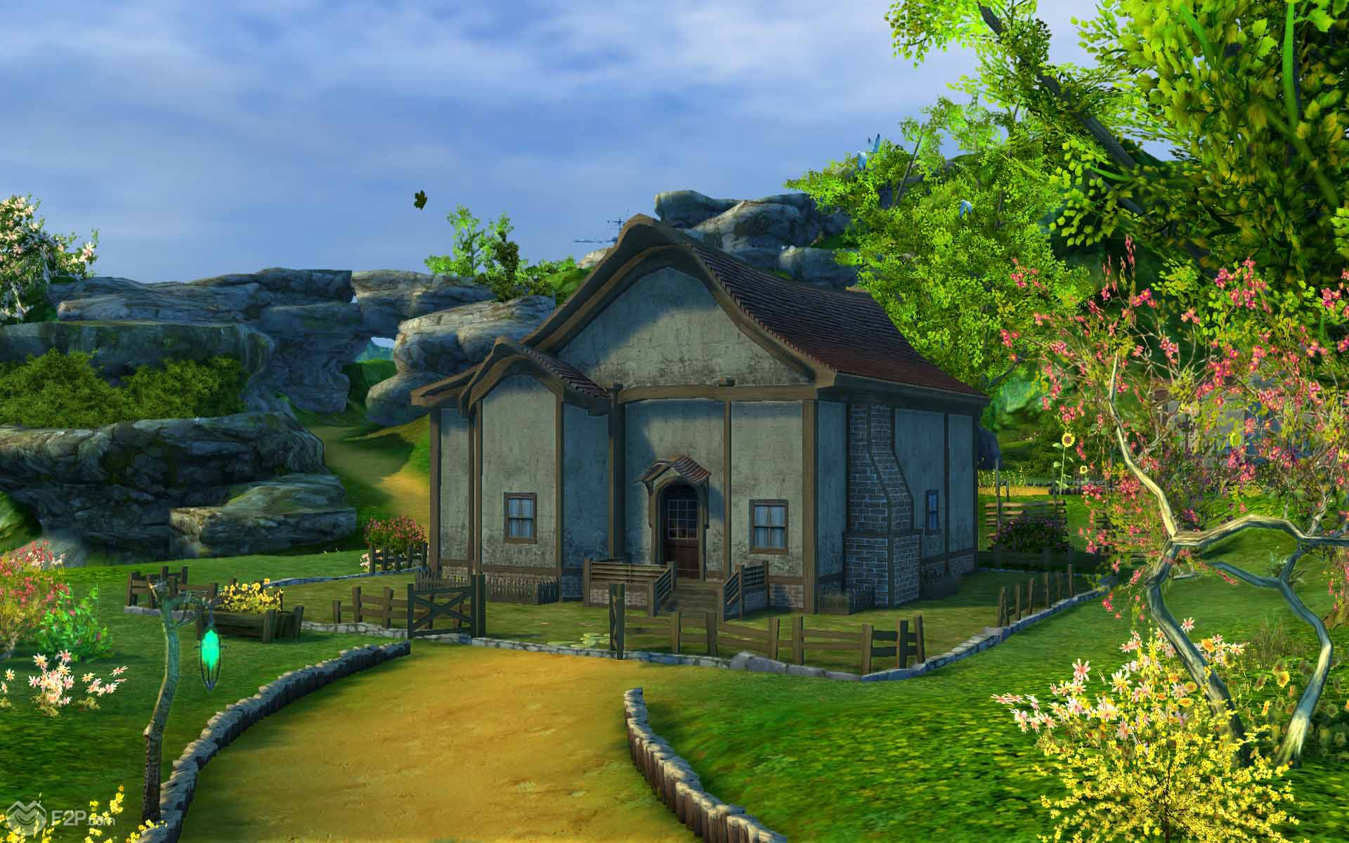 Click image for larger version. Name:	detached_house copia_1.jpg Views:	129 Size:	242.5 KB ID:	15066