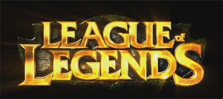 Name:  League of Legends - Logo.jpgViews: 915Size:  34.4 KB