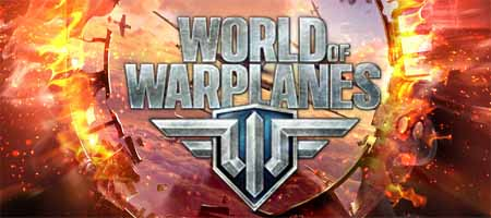 Name:  World of Warplanes Logo.jpgViews: 968Size:  38.5 KB
