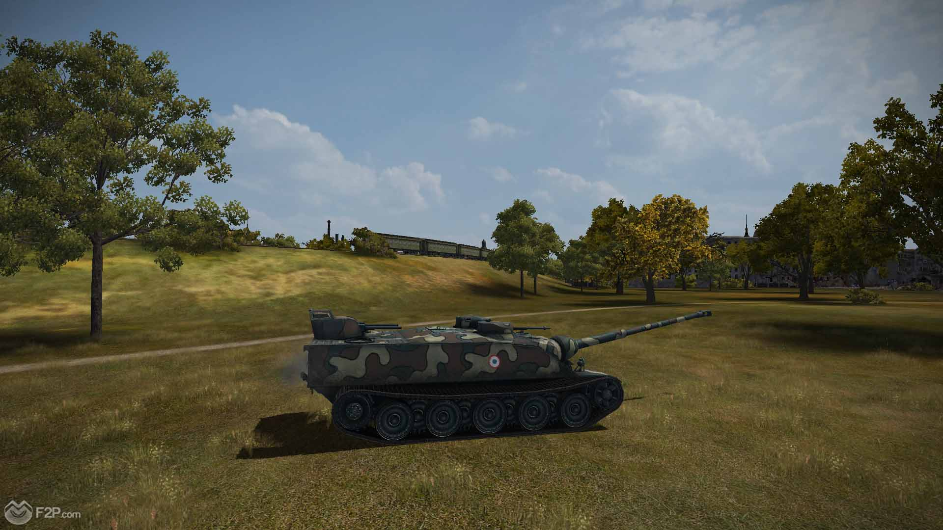 Click image for larger version. Name:	WorldOfTanks_consumer 2012-05-23 13-44-30-06 copia_1.jpg Views:	118 Size:	157.7 KB ID:	15128