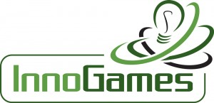 Click image for larger version. Name:	innogames_logo-300x145.jpg Views:	1343 Size:	13.3 KB ID:	15132