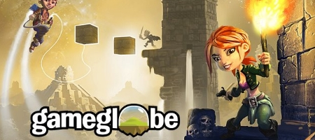 Click image for larger version. Name:	Gameglobe - logo.jpg Views:	898 Size:	85.3 KB ID:	15230