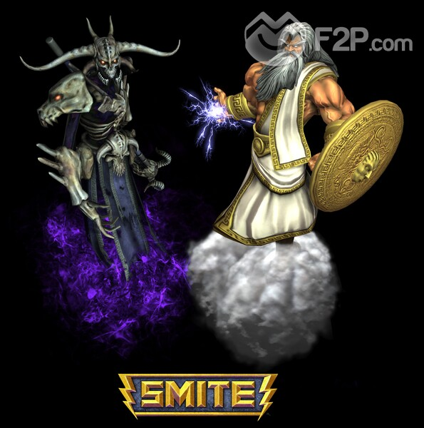 Click image for larger version. Name:	Smite fp5.jpg Views:	190 Size:	77.6 KB ID:	15250