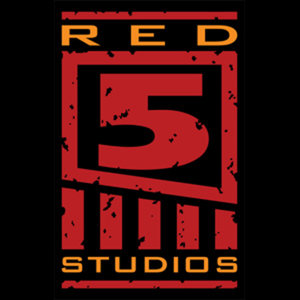 Click image for larger version. Name:	Red5StudiosLogo.jpg Views:	1310 Size:	40.4 KB ID:	15254