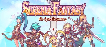 Click image for larger version. Name:	Serenia Fantasy - logo.jpg Views:	1474 Size:	42.0 KB ID:	15262