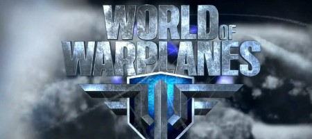 Click image for larger version. Name:	World of Warplanes - logo.jpg Views:	1523 Size:	26.2 KB ID:	15270