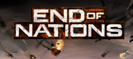 Click image for larger version. Name:	End of Nations - logo.jpg Views:	1395 Size:	31.5 KB ID:	15300