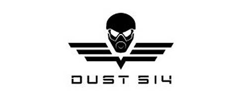 Click image for larger version. Name:	dust514.jpg Views:	809 Size:	8.2 KB ID:	15337
