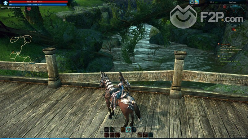 Click image for larger version. Name:	TERA fp2.jpg Views:	48 Size:	137.2 KB ID:	15340