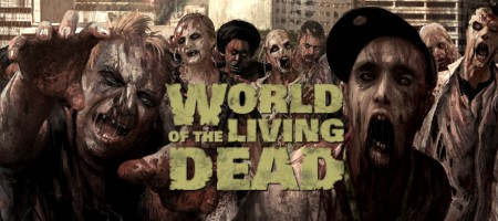 Click image for larger version. Name:	World of the living dead - logo.jpg Views:	1036 Size:	35.3 KB ID:	15357