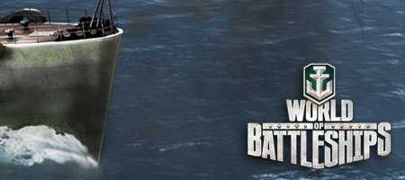 Click image for larger version. Name:	World of Battleships - logo.png Views:	810 Size:	132.6 KB ID:	15358