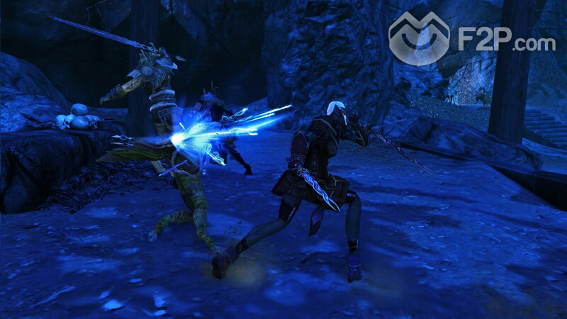 Click image for larger version. Name:	Neverwinter fp1.jpg Views:	60 Size:	88.9 KB ID:	15377