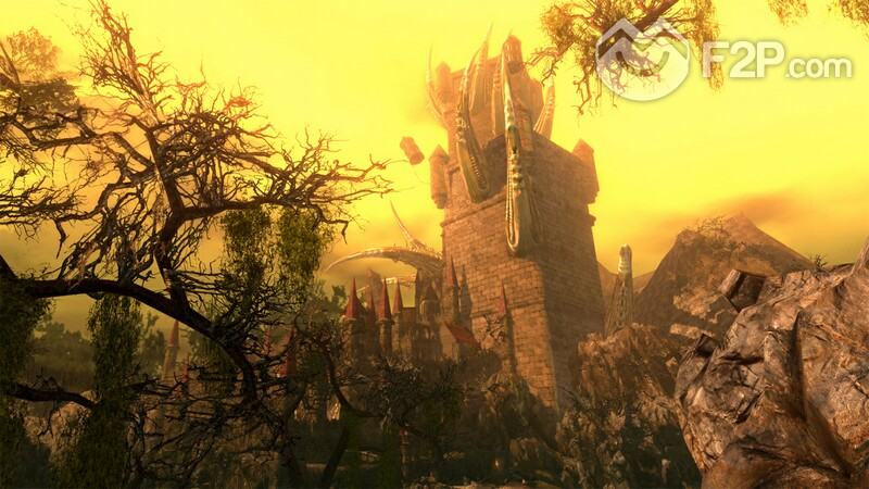 Click image for larger version. Name:	Neverwinter fp4.jpg Views:	59 Size:	126.8 KB ID:	15380