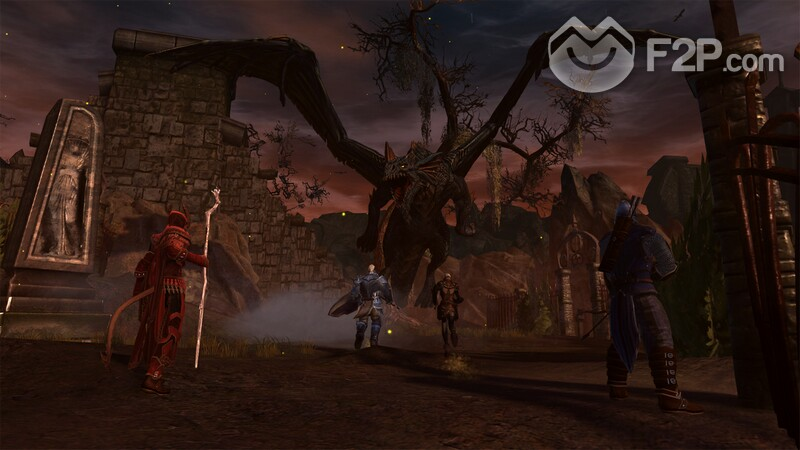 Click image for larger version. Name:	Neverwinter fp5.jpg Views:	60 Size:	79.5 KB ID:	15381